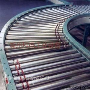 供应湖州科扬工业生产辊道输送机,滚筒输送机,滚道输送机
