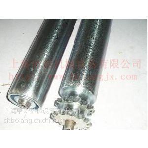 供应上海辊筒和辊筒输送线生产厂家