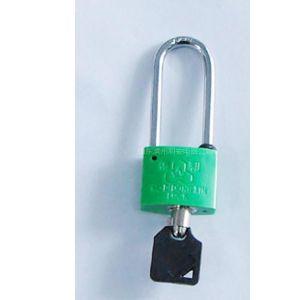 供应五金锁具,电力锁,电表箱锁,挂锁