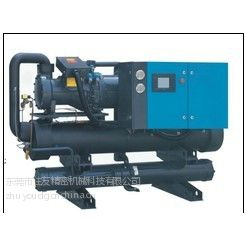 供应供应南京、湖南水冷开放式冷水机、东莞住友机械牌水冷开放式冷水机