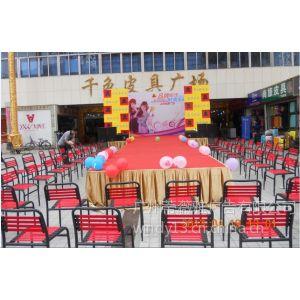 供应广州白云区修理三厂站附近路演音响出租、路演舞台搭建