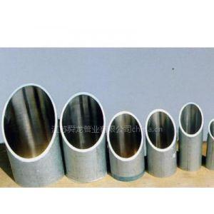 江苏DN80纳米高分子内衬不锈钢复合钢管
