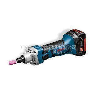 供应博世充电式直磨机 GGS18V-LI BOSCH充电式直磨机