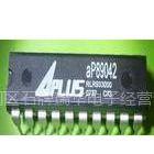 供应语音芯片aP89010、aP89021、aP89042