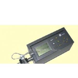 供应TR300表面粗糙度形状测量仪