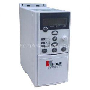 供应海利普迷你型矢量变频器:HLP-SV变频器