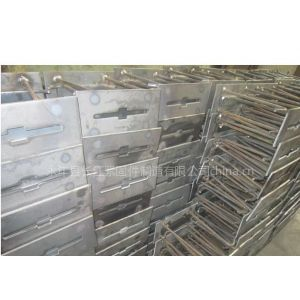供应热镀锌钢板,角码,预埋件连接件