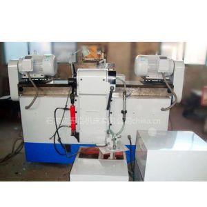 【给力】郑州轴承加工设备厂家 轴承设备价格
