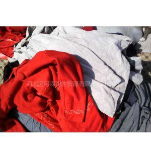 供应废旧呢子料旧衣服冬季衣服