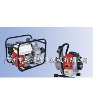 供应水泵机,汽油机水泵,排灌机械