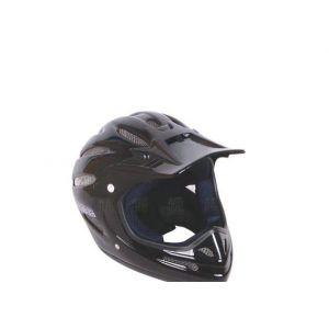 供应供应头盔塑料模具加工 helmet