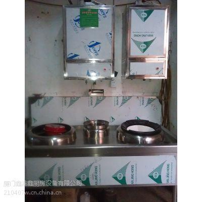 厦门鑫渝鑫厨具-供应不锈钢节能炉灶,低噪音节能炉头,炉心。