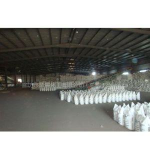 供应赤峰氢氧化钠厂家/内蒙赤峰通辽片碱9699/内蒙赤峰片碱烧碱价格直销