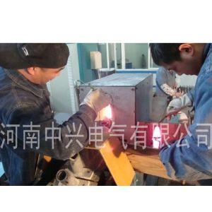 ***权威∴高频焊接机\'36KW\'钻头高频焊机维修中兴