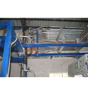 供应海绵机械设备供应商