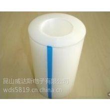 供应专业供应自粘膜 pe绿色静电保护膜 自吸膜