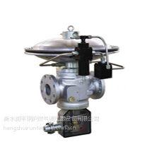 供应燃气调压阀我们都信赖润丰,精工品质,设计,润丰燃气调压阀值得享用