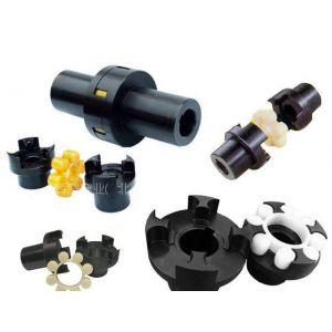 供应北京联轴器加工小型联轴器加工挠性联轴器刚性联轴器(
