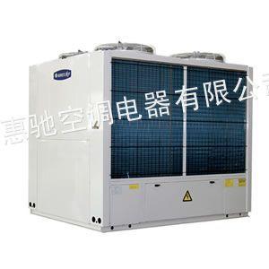供应格力空调_ mb系列模块式风冷冷(热)水机