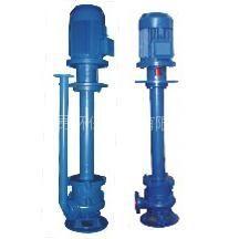 供应YW系列液下排污泵  广西南宁碧昂环保科技有限公司
