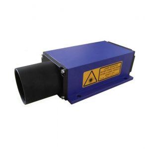 供应激光测距传感器,激光测距仪,激光测距,德国激光测距