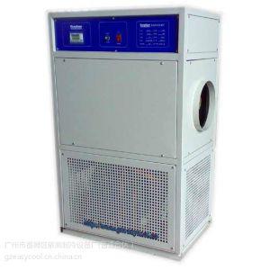 小型恒温恒湿机,工业恒温恒湿机