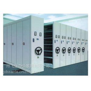 供应珠海市密集架价钱 档案密集架生产设计13533363673温经理