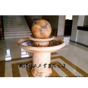 供应酒店大厅风水球