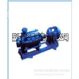 供应蓝深TSWA卧式多级泵