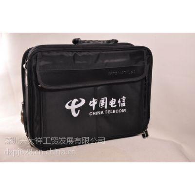 多功能国家电网工具包-高铁维护工具包-中国电信工具包
