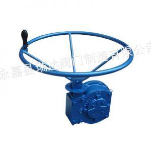 供应出口W208蜗轮箱