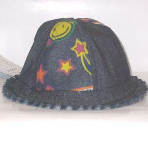 围裙制作 定做围裙 定做牛仔帽 北京盛宇箱包厂