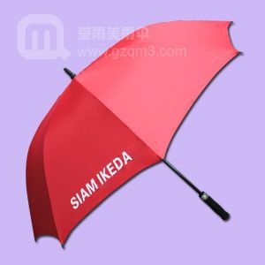 供应【高尔夫雨伞厂】生产-SlAM lKDA 高尔夫伞 广州高尔夫雨伞