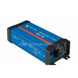 供应荷兰VICTRON蓄电池充电器,原装进口,适合车载游艇