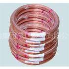 供应ER55-B2镀铜珠光体耐热钢气保焊丝