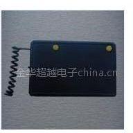 万能接收器,无线接收器,全频率接收器,无线信号捕捉机