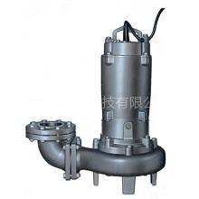供应台湾川源水泵CP沉水式污物(泥)泵