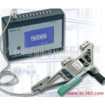 供应MSM12钢丝绳张紧力测试仪