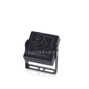 供应监控摄像头价格,高清防水夜视监控摄像头,防水夜视监控摄像头报价,摄像头价格