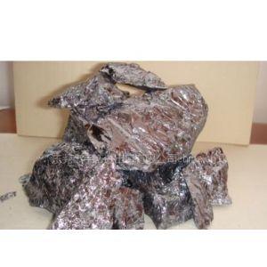 非洲汞矿石代理进口报关,专业代理汞矿进口清关