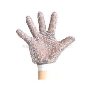 供应钢丝手套,德国钢丝手套,钢丝手套价格-郑州奥特斯