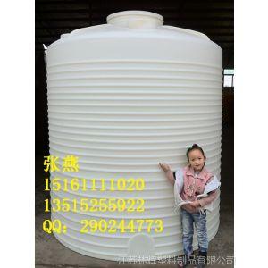 供应【厂家直销 】江油6立方防腐化工塑料制品、耐用塑料化工桶