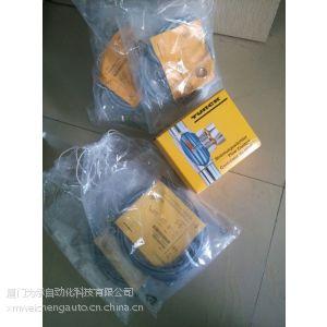 供应进口现货BS18-DL-CP6X DOIR300-BS18-V