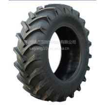 供应14.9-30农用人字胎丨农用车轮胎14.9-30丨农用人字胎14.9-30