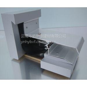 供应缅甸/徐州/连云港/扬州/无锡/南京变形缝专业安装队伍15851896388