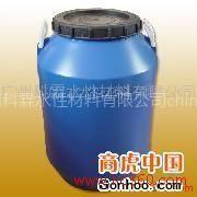 供应水性聚氨酯树脂乳液玻璃漆,木器漆金属漆等用乳液