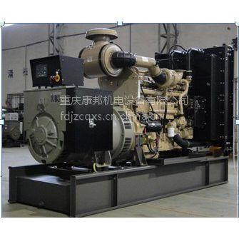 1103A-33TG1进口帕金斯柴油发电机组又被称为劳斯莱斯柴油发电机组