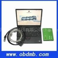 供应保时捷检测仪KTS520-保时捷检测设备