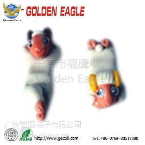 供应塑胶件,广州塑胶件,GET003,金洋塑胶件以价格质量服务决胜