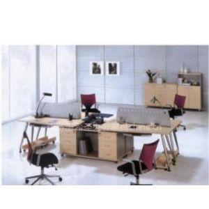 青岛办公家具——王希圣办公